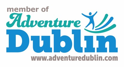 Member of AdventureDublin
